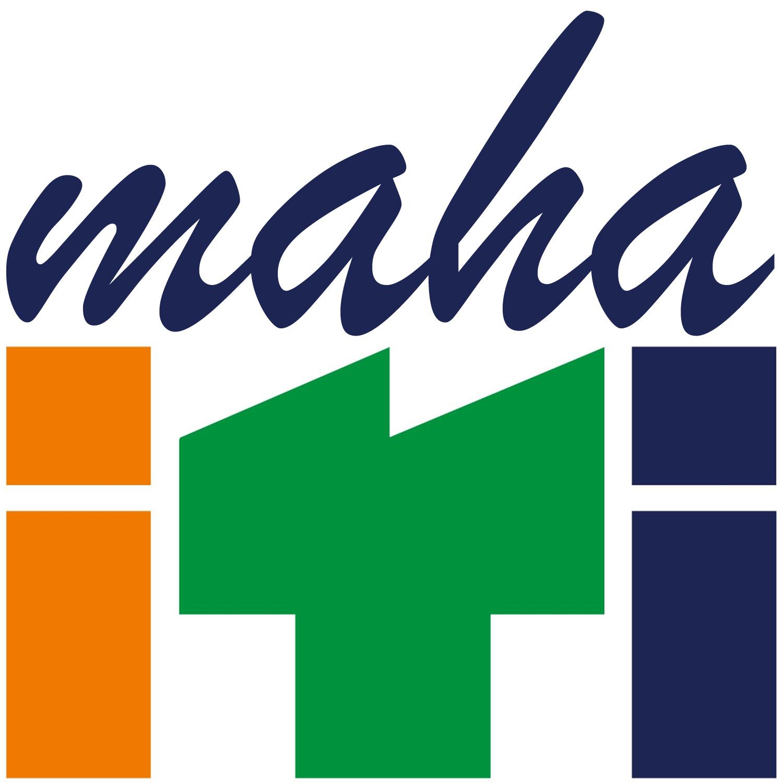 DVET | MAHARASHTRA